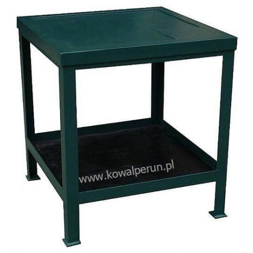 Workshop tables SW-1