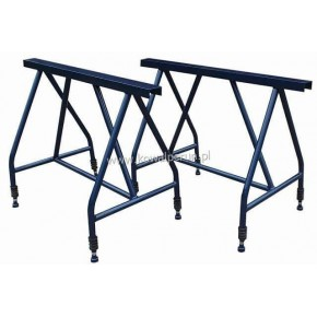 Welding – Work Stands