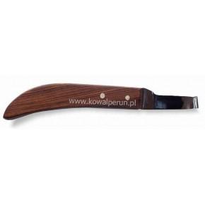 Hoof Knife 24