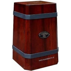 Blacksmith trunk - anvil 25-50 kg