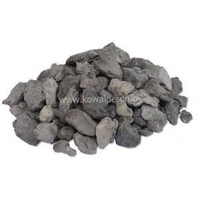 Sintered corundum