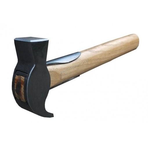 Farrier's hammer