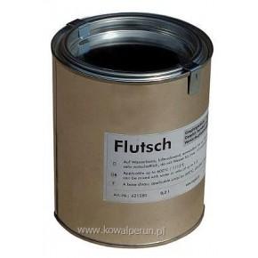 Flutsch 0,2 l