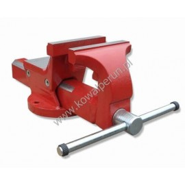 Locksmith table vices