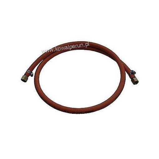 A hose 1,5 m