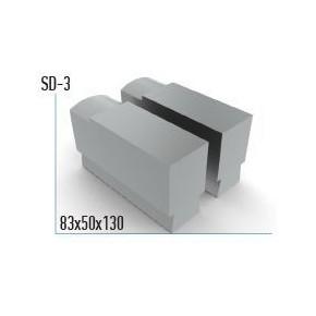 Anvils SD-3