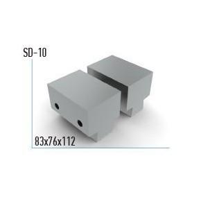 Anvils SD-10