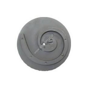 Spiral bending tool - S2