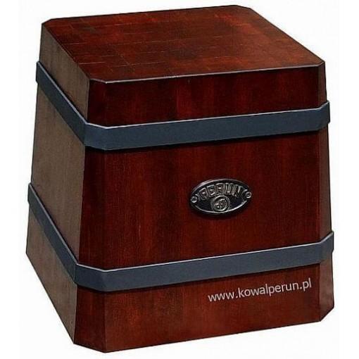 Blacksmith trunk - anvil 75 - 150 kg