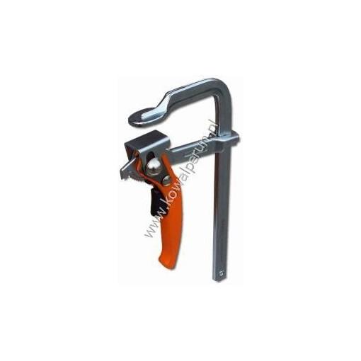Quick clamp