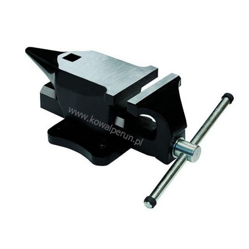An Anvil and a Vice in one