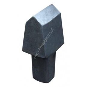 Profiled hammer - stand V
