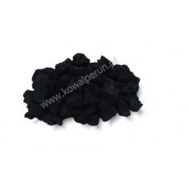 Coke, Blue Coal