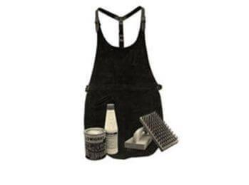 Blacksmith accessories